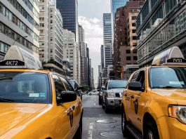 Trafiksäkerhet - Foto: Pixabay.com, CC0 Creative Commons