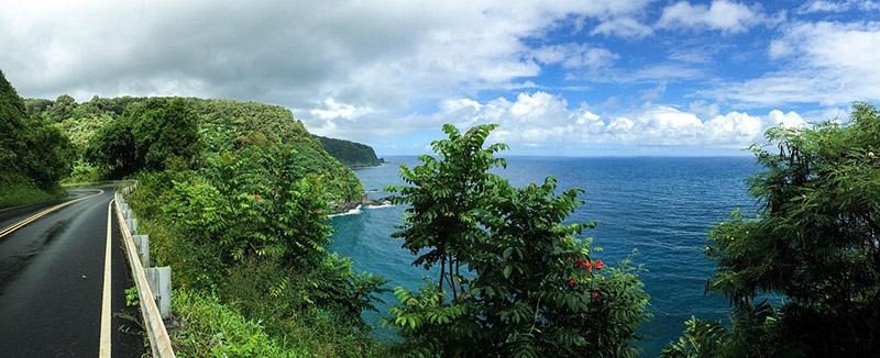 Hawaii - CC0 Creative Commons