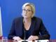 Marine Le Pen - Foto: Front National, 2017