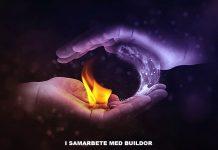 Buildor.se kan din värmepump