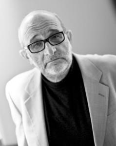 Jerzy Sarnecki - Foto: Affekt Film AB, Wikimedia Commons