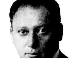 Olof Aschberg - Wikipedia, Public Domain
