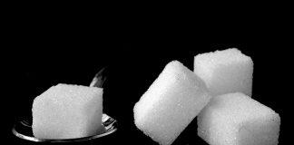 Socker - Foto: Dietmar Rabich