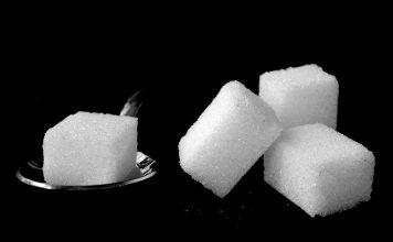 Socker - Foto: Wikimedia Commons