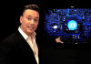 Ben Swann is back on January 30, 2018