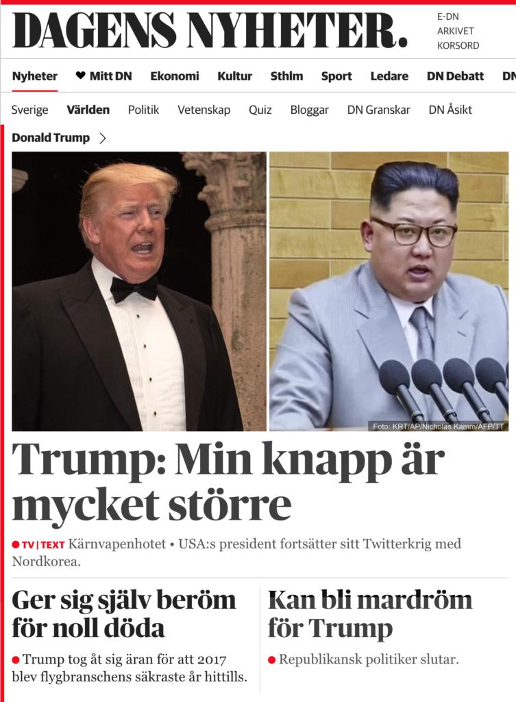 DN.se 2018-01-03 kl. 07.59.22