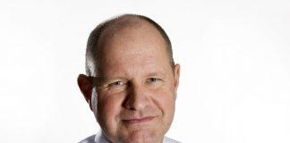 Dan Eliasson - Pressfoto (polisen) Lars Hedelin