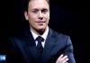 Ben Swann - Credit CBS46 (cbs46.com)