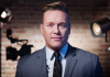 Ben Swann on the FISA memo 2018 - Foto: TruthinMedia.com