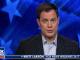 Brett Larson berättar om Googles övervakningskapitalism - Foto: Fox News