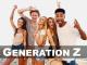 Generation Z - Crestock.com