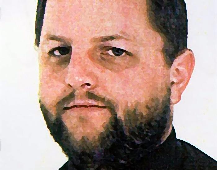Helge Fossmo (1971-) är en livstidsdömd fd frikyrkopastor som var verksam i Knutby