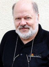 Kalle Hellberg