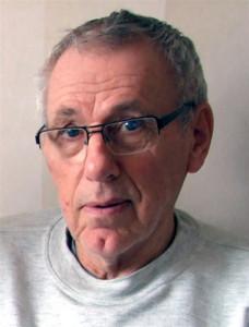 Svara Doktorn- Sven Erik Nordin, eget verk