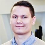 Tero Marjamäki - Pressfoto: Sveriges Annonsörer