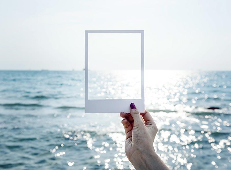 Pressfrihet - Foto: Pixabay.com, CC0-Creative Commons