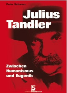 Julius Tandler