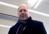 "Christer Ohlsson ""Head of Administration"" på Dagens Nyheter - Foto: NewsVoice.se"
