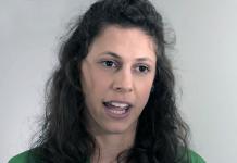 Dr Alicia Veasey - Foto: GTPQ