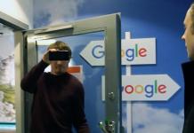 Google HK Stockholm 23 mars 2018 - Foto: T. Sassersson, NewsVoice.se