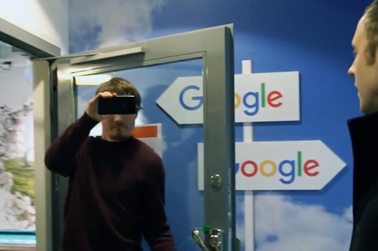 Hur överger vi Google, YouTube och Microsoft för bättre alternativ?