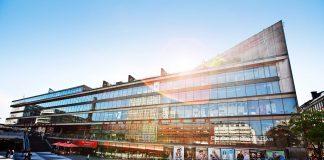 Kulturhusetstadsteatern.se - Pressfoto: Petra Hellberg