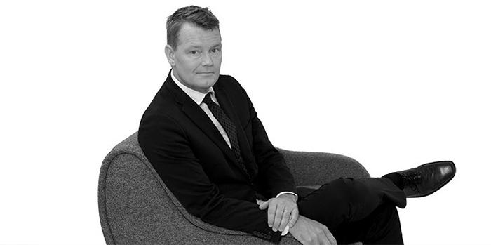 Peter Zeijersborger - Pressfoto: Zeijersborger.se