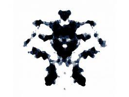 Rorschach - Crestock.com