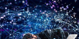 5G-utbyggnaden av internet - Bild: Crestock.com