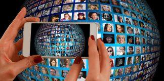 Smartphone - Bild: Geralt, Pixabay.com, CC0 Creative Commons