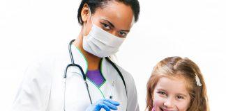 Vaccin. Foto: Crestock.com