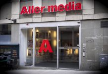 Aller media - Foto: I99pema, Wikimedia Commons, CC BY-SA 3.0