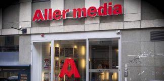 Aller media - Foto: I99pema, Wikimedia Commons, CC BY-SA 3.0