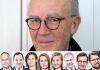 Lars Bern (foto: NewsVoice.se) - Partiledare 2017-18 (foto: regeringen.se)