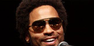 Lenny Kravitz, 2013. Foto: Gage Skidmore, CC BY-SA 3.0