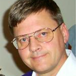 Zacharias Brandt, privat foto