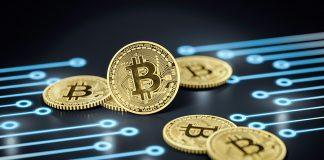 Bitcoin - Foto: Crestock.com