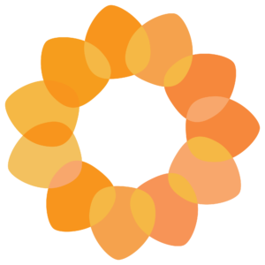 Direktdemokraterna logo