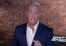 Ben Swann juni 2018 - Foto: Reality Check, Truth in Media