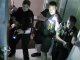Maryland police attempts wellness check of Chelsea Manning - Public domain photo