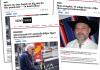 NewsVoice om din pension i Sverige