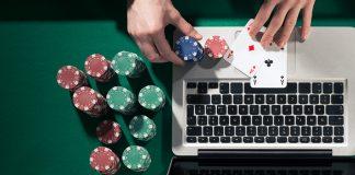 Online casino - Freespins.se - Crestock.com