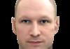 Anders Behring Breivik - Illustration: Lukepryke, CC BY-SA 4.0