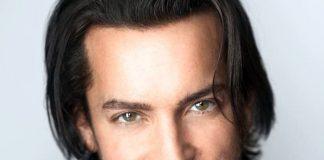 Brandon Straka - pressfoto