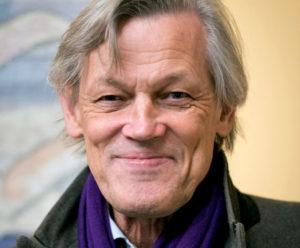 Göran Lambertz - Foto: Frankie Fouganthin, CC BY-SA 4.0
