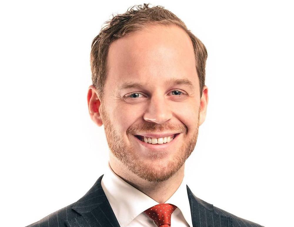 Gustav Kasselstrand, pressfoto