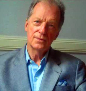 Jens Jerndal, privat foto