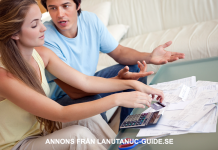 Lanutanuc-guide.se - Ekonomi - Crestock.com