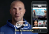 The Real NewsVoice - Montage: Newsvoice.se