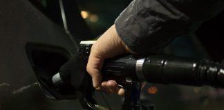 Diesel – Foto: Skitterphoto, Pixabay.com, CC0 Creative Commons